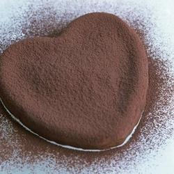Сахарная какао-пудра Сполвершок нетающая 100 г. 2