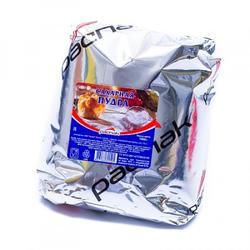 Сахарная пудра Распак 1 кг. 1