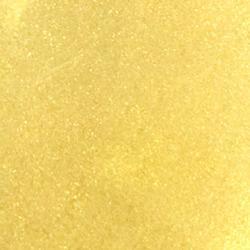 Сахарная пудра Золотая для декора 40 г. 2