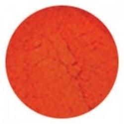 Краситель сухой Сансэт оранжевый Roha Dyechem, 10 г. 1
