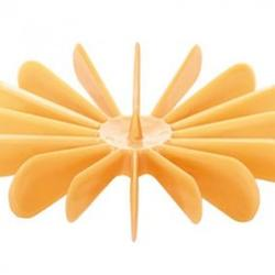 Шаблон для порцевания тортов Tescoma Delicia, 1