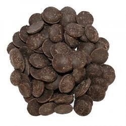 Шоколад горький 72% в галетах Арабеск Cargill 250 г. 1