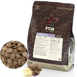 Шоколад молочный 30% 2,5 кг. Прелюдия Irca 1