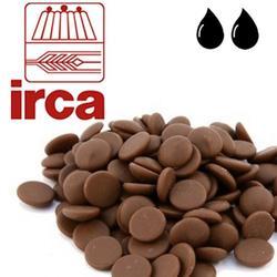 Шоколад молочный 30% 200 г. Прелюдия Irca 1