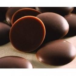 Шоколад горький 61% ПремиумDGF250 г. 1