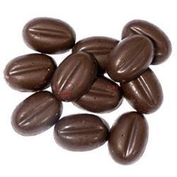 Декор из шоколада Кофейные зерна 45 г. Barry Callebaut п2841 1