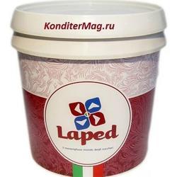 Сироп глюкозный 43% 500 г. Laped 2