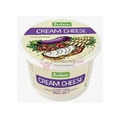 Сыр творожный 70% 500 г. Unagrande 1