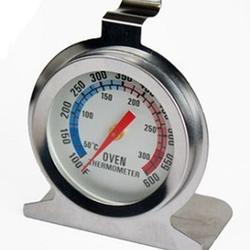 Термометр для печи SP-Z-1 1