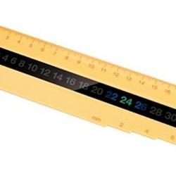 Термометр Tescoma 1