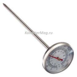 Термометр с щупом KU-010 Vetta 1