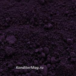 Цветочная пыльца Баклажан 4 г. 1