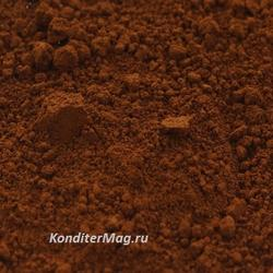 Цветочная пыльца Коричневая 4 г. 1