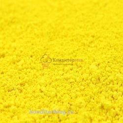 Цветочная пыльца Лютик 4 г. 1