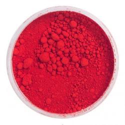 Цветочная пыльца Малина 5 г. 2