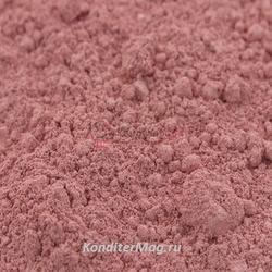 Цветочная пыльца Пыльная роза 4 г. 1