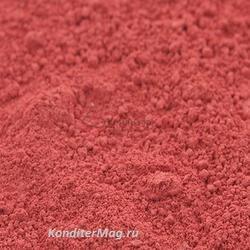 Цветочная пыльца Роза 4 г. 1