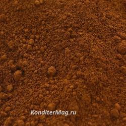 Цветочная пыльца Шоколад 4 г. 1