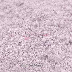 Цветочная пыльца Сиреневый туман 4 г. 1