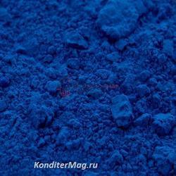 Цветочная пыльца Ультрамарин 4 г. 1