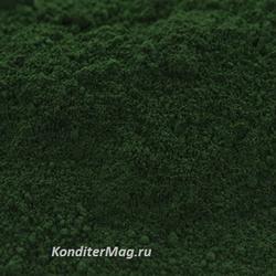 Цветочная пыльца Зеленый лес 4 г. 1