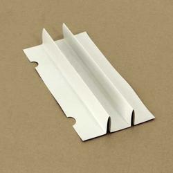 Перегородка для коробок макаронс 26х12х3,7 см. 1