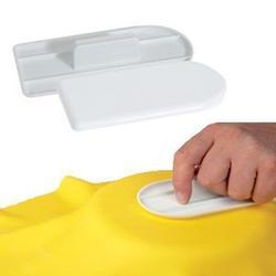 Утюжок для разглаживания мастики Стандарт 1