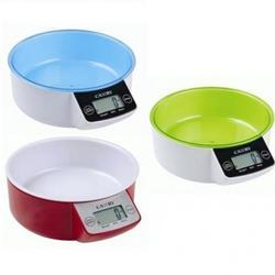 Весы кухонные Eltron EL- 5 кг. 1