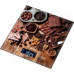 Весы кухонные Шоколад 7 кг. Hottek 1