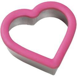 Формочка для печенья Сердце Вилтон 1