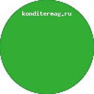 Краситель гелевый AmeriColor Зеленый мятный Mint Green 21 г. 2